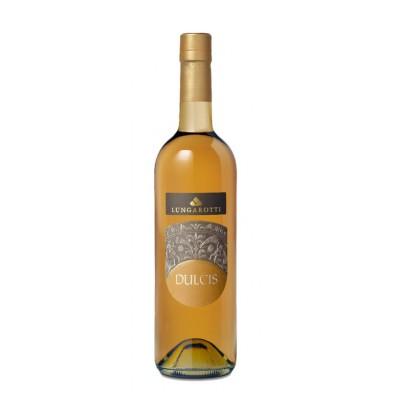 Lungarotti Dulcis Vino Liquoroso